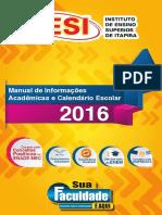 calendario_IESI.pdf