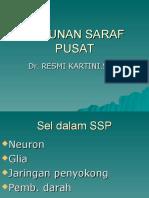patologi-anatomi-1-2-3-4.ppt
