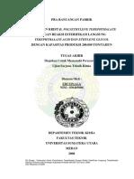 09E00038.pdf