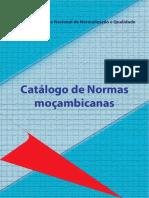 Catálogo+de+Normas+Moçambicanas.pdf