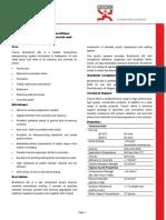 1 Brushbond (M).pdf