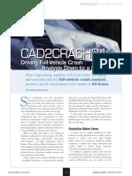 c2r_Summer2010-CAD2Crash.pdf