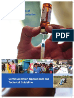 Intensification of Routine Immunization Book-compressed