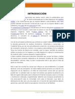 CONTAMINACION DE RESIDUOS SOLIDOS.docx