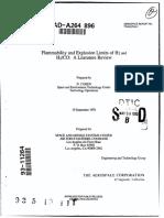 a264896.pdf