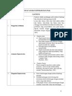 Format Pak (1) Andri Novita