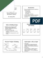 3.thermal responseand bioclimatic analysis.pdf