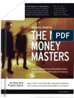 Money Masters Workbook - Frank Kern.pdf