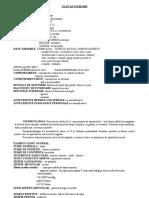 documents.tips_plan-de-ingrijire-peritonita.doc