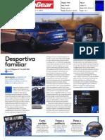 "NOVO RENAULT MÉGANE SPORT TOURER GT NA ""TOP GEAR"".pdf"