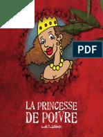 la+princesse+de+poivre
