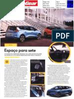 "RENAULT SCÉNIC E GRAND SCÉNIC NA ""TOP GEAR"".pdf"