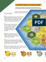 ciudades_Reglas-Zacatrus.pdf