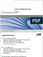 Mechatronik_Vorlesung