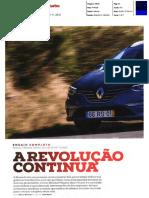 """NOVO RENAULT MÉGANE SPORT TOURER 1.6 dCi 130 GT LINE NA """"TURBO"""".pdf"""