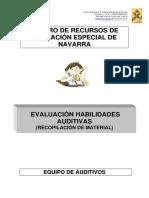Recopil·lació material CREENA.pdf