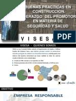 Ponencia Jt160124 Maite Prieto Fernandez