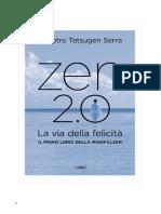 Zen 2.0.pdf