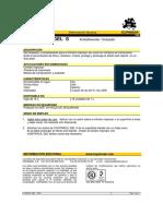 KOPIMASK CONTRACIL GEL S.pdf