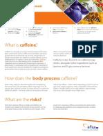CAFÉ BENEFICIOS E CONTRAS.pdf