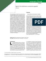 acs074ap.pdf
