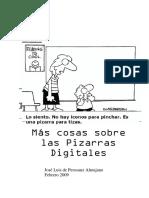 Mas cosas sobre las Pizarras.pdf