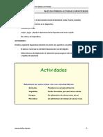 Practicas con Notebook.pdf
