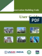 ECBC-User-GuidePublic.pdf