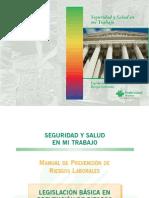 MAN_Normatividad-Legal-España_Fratern.pdf