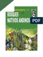 Cartilla Didactica Bosques Nativos
