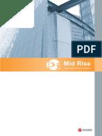 Mid Rise Leaflet English r1