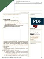 Farmasi_ku_ Laporan Anfisman Sistem Peliput