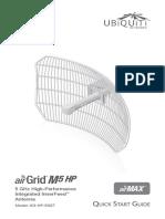 airGrid_AG-HP-5G27_QSG.pdf