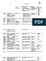 137322826-Planificacion-Pre-Kinder-2013.docx