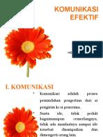 komunikasi-efektif-2.ppt