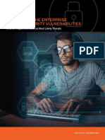 WP - Protecting the Enterprise
