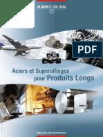 Produits Longs FR 04 2010
