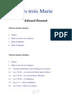 Les trois Marie.pdf