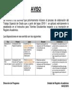 AVISO-Tesistas.pdf