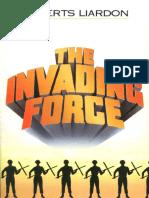 Invading Force - Roberts Liardon.pdf