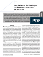 2007 - Influence of Deacetylation.pdf