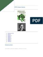 racine_mediocrsaint.pdf