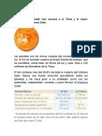 El Sol1.docx