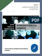 guia-de-quimica-2015.pdf