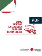 Libro Blanco Logistica Web