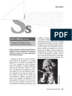 Genios electricos.pdf