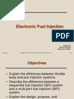 CH028.pdf