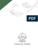Bartander - carta de vinhos.pdf