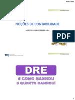 Aula 09_Noçoes básicas de contabilidade.pdf