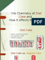 Diet Coke Final
